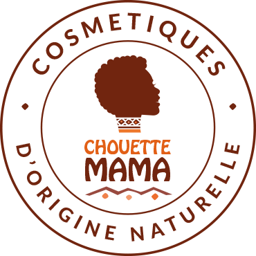 loader chouette-mama